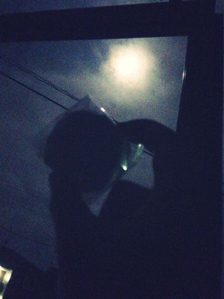 中秋の名月.png