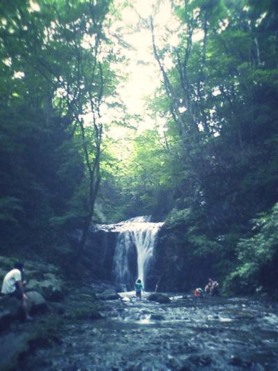 滝ばんび01.png