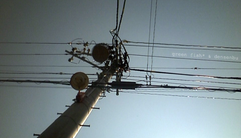 電線11.jpg