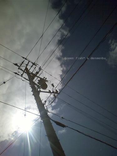 電線14.jpg