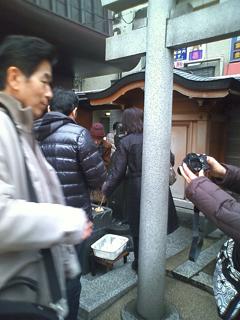 TKsugamo03.jpg