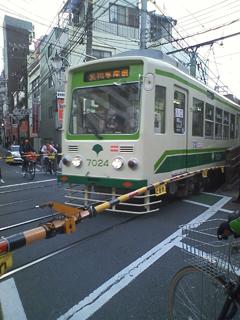 TKsugamo04.jpg