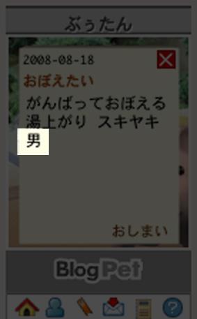 boo02.jpg