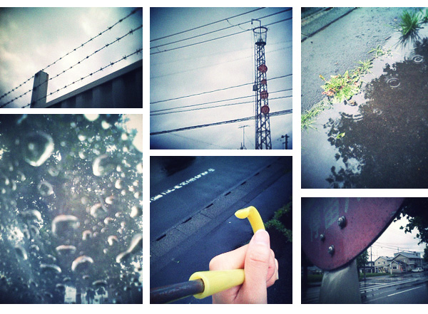 rains toy.jpg